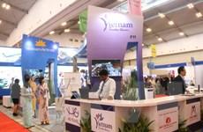 Việt Nam-Indonesia thúc đẩy tiềm năng hợp tác phát triển du lịch