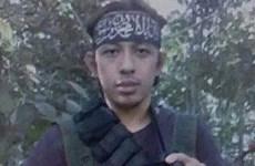 Philippines tiêu diệt chỉ huy chủ chốt của nhóm Abu Sayyaf
