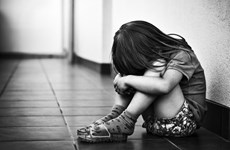 Vụ bé 4 tuổi bị xâm hại ở Điện Biên: Đối tượng có tiền sử tâm thần