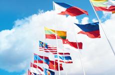 Thúc đẩy vai trò của truyền thông tuyên truyền về Cộng đồng ASEAN