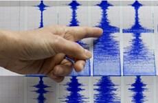 Động đất mạnh hơn 6 độ Richter trong cùng ngày tại Peru và Fiji