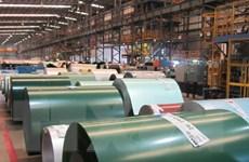 Tạo môi trường cạnh tranh lành mạnh cho doanh nghiệp ngành thép