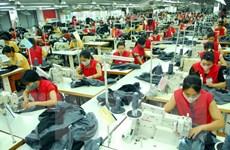 Giải pháp nâng giá trị gia tăng cho hàng hóa xuất khẩu Việt Nam