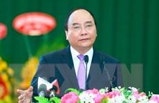 Thủ tướng: Trà Vinh cần có giải pháp đột phá để thu hút đầu tư