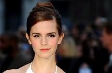 Emma Watson trở thành nữ diễn viên đắt giá nhất hành tinh