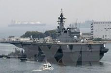 Triều Tiên cáo buộc Nhật Bản kích động khủng hoảng khu vực