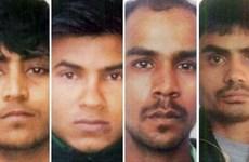 Ấn Độ: Y án tử hình 4 đối tượng cưỡng dâm tập thể nữ sinh y khoa