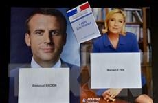 Bầu cử Pháp: Chính sách kinh tế của hai ứng cử viên thiếu thuyết phục