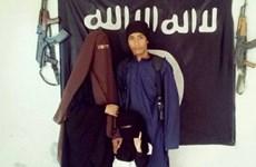 Tiêu diệt nghi phạm khủng bố bị truy nã gắt gao nhất tại Malaysia