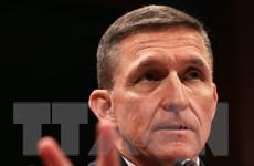 Nhà Trắng được cảnh báo về quan hệ của cựu Cố vấn An ninh với Nga