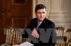 Thượng viện Mỹ yêu cầu ông Michael Flynn cung cấp tài liệu về Nga