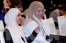APEC 2017: Đại biểu quốc tế ấn tượng tốt đẹp về Thủ đô Hà Nội