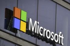Microsoft thu hồi bản vá lỗi an ninh miễn phí của Windows XP