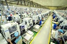 EuroCham công bố Chỉ số Môi trường kinh doanh tại Việt Nam quý 1