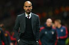 Manchester City và cuộc cách mạng của Pep Guardiola