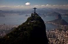 Brazil chính thức nộp đơn xin gia nhập tổ chức OECD