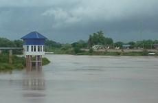 Thái Lan bác bỏ khả năng tái diễn trận lụt lịch sử năm 2011