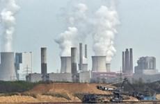 Tương lai nào cho Hiệp định Paris về biến đổi khí hậu khi không có Mỹ?