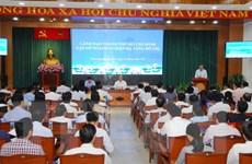 """Thành phố Hồ Chí Minh """"khát"""" vốn cho đầu tư hạ tầng đô thị"""