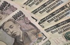 Hồ sơ Panama: Số tiền trốn thuế tại Nhật Bản lên tới 1 tỷ yen