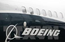 Iran hoàn tất thỏa thuận mua 60 máy bay của hãng Boeing