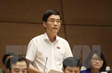 Đại biểu Quốc hội: Phải thực hiện nghiêm kỷ luật ngân sách