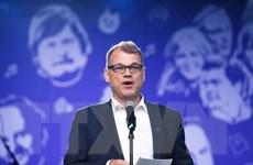 Chính phủ Phần Lan đang đứng bên bờ vực của sự sụp đổ