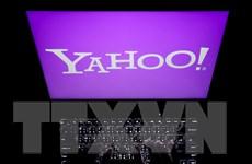 """Tập đoàn viễn thông Verizon chính thức """"khai tử"""" Yahoo"""
