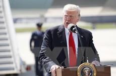 Tổng thống Mỹ chuẩn bị có bài diễn văn về chính sách đối với Cuba