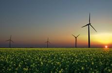 Pháp tài trợ ít nhất 30 triệu euro nghiên cứu chống biến đổi khí hậu
