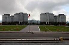 Yêu cầu Lai Châu làm rõ trách nhiệm vi phạm tuyển dụng công chức
