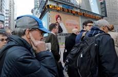 Mỹ tìm giải pháp cho vấn đề tiếng ồn ở thành phố New York
