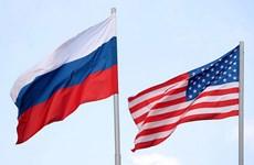 Mỹ và Nga đang tiến gần tới một cuộc chiến tranh lạnh mới