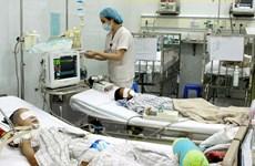Xuất hiện nhiều ca mắc bệnh viêm não Nhật Bản nặng tại TP.HCM