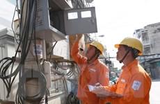 Ban hành cơ chế điều chỉnh mức giá bán lẻ điện bình quân