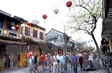 Việt Nam có khả năng đạt mục tiêu đón 13 triệu khách quốc tế năm 2017