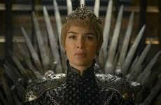 """""""Game of Thrones"""" mùa thứ 8 sẽ có thời lượng dài hơn thường lệ"""
