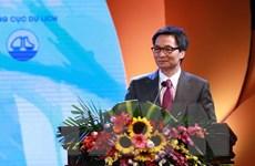 Vinh danh các doanh nghiệp du lịch hàng đầu của Việt Nam