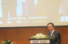 Nhật Bản mong muốn thu hút thêm khách du lịch từ thị trường Việt Nam