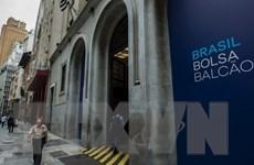 IMF thận trọng về khả năng phục hồi tăng trưởng của Brazil