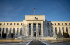 CPI không tăng có thể tác động tới lộ trình nâng lãi suất của Fed