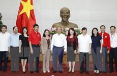 Phát huy vai trò Hội Chữ Thập Đỏ trong bảo đảm an sinh xã hội