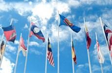 ASEAN - Một nửa thế kỷ phát triển sôi động và toàn diện