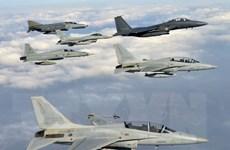 Quân đội Hàn Quốc lên kế hoạch tấn công bất ngờ Triều Tiên