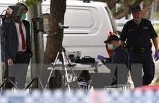Australia thả 1 người bị bắt liên quan âm mưu tấn công máy bay