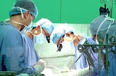 """Tử vong do phẫu thuật thẩm mỹ và """"lỗ hổng"""" trong quản lý"""