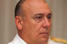 Venezuela chỉ trích việc Peru trục xuất Đại sứ Diego Molero