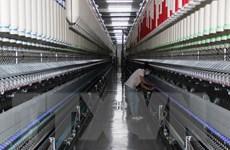 Thổ Nhĩ Kỳ áp dụng chống lẩn tránh thuế phá giá tạm thời với sợi từ VN