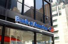 """Chủ tịch FDIC: Ngành ngân hàng Mỹ đang trong """"thể trạng"""" tốt"""