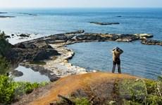 Xây dựng đảo Lý Sơn trở thành một hòn đảo xanh-sạch-đẹp